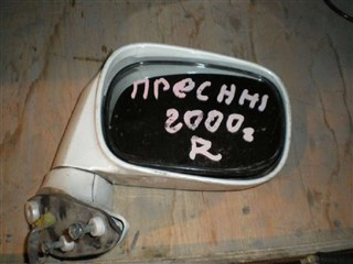 Зеркало Nissan Presage Владивосток