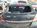 Крышка багажника для Opel Astra