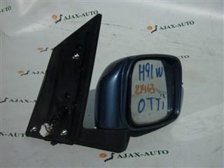 Зеркало Nissan Otti Владивосток