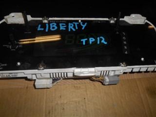Спидометр Nissan Liberty Владивосток