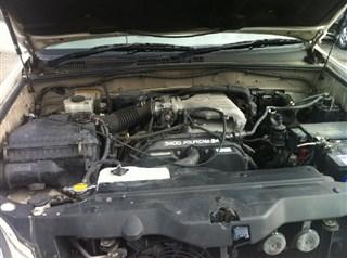 Карданный вал Toyota Land Cruiser Prado Владивосток