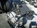 Двигатель для Suzuki Cervo
