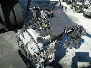 Двигатель Suzuki Cervo Владивосток