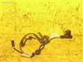 Датчик abs для Mazda Eunos 800