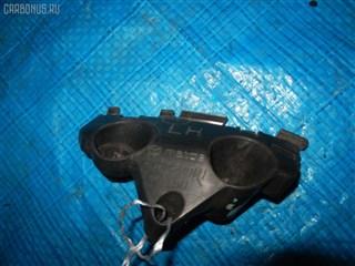Крепление бампера Mazda RX-8 Владивосток