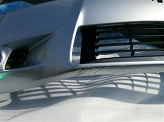 Бампер Lexus GS450H Владивосток