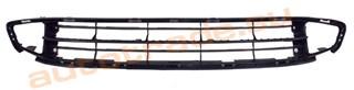 Решетка радиатора Honda Jazz Новосибирск