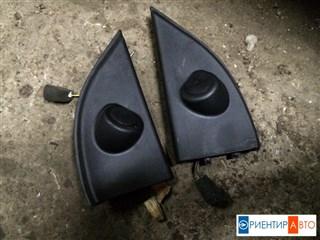 Динамик Hyundai Getz Красноярск