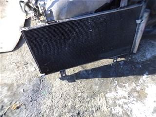 Радиатор кондиционера Mazda RX-8 Владивосток