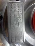 Турбина для Isuzu D-max