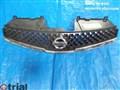 Решетка радиатора для Nissan Lafesta