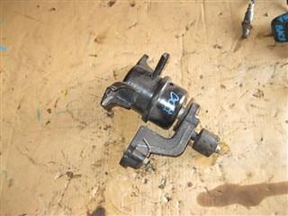 Подушка двигателя Mitsubishi Colt Владивосток