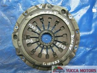 Корзина сцепления Mazda RX-7 Барнаул