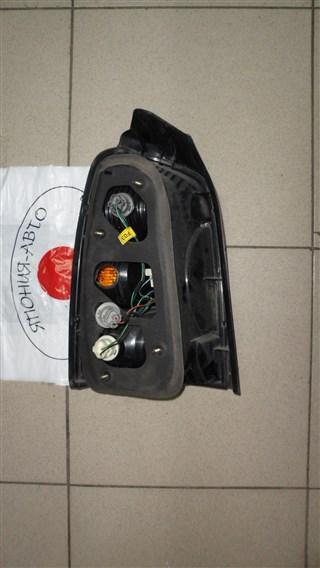 Стоп-сигнал Hyundai Trajet Челябинск