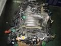 Двигатель для Infiniti M45