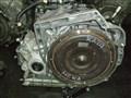 АКПП для Honda Odyssey