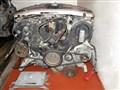 Двигатель для Honda Legend