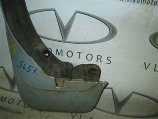 Брызговик Toyota Townace Noah Владивосток