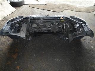 Радиатор основной Nissan Teana Новосибирск
