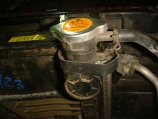 Радиатор основной Nissan Lafesta Иркутск
