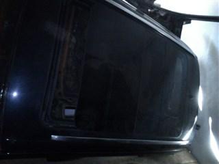 Крыша Audi Q7 Владивосток