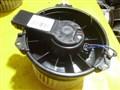 Мотор печки для Daihatsu Taft