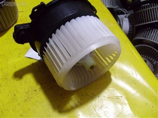Мотор печки Daihatsu Taft Уссурийск