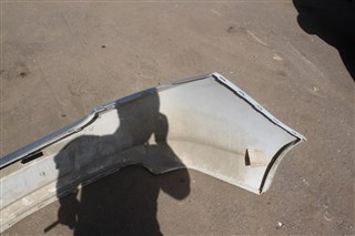 Бампер Opel Insignia Бердск