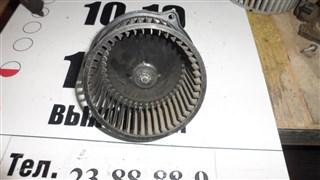 Мотор печки Hyundai Trajet Челябинск