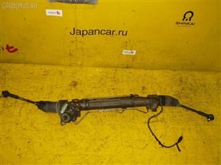 Рулевая рейка Jaguar Xj Новосибирск
