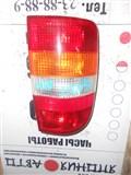 Стоп-сигнал для Chevrolet Blazer