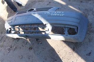 Бампер Volkswagen Caddy Бердск