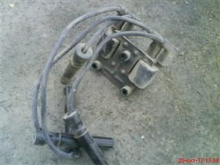 Катушка зажигания Chevrolet Lacetti Челябинск