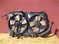 Радиатор основной для Toyota Camry