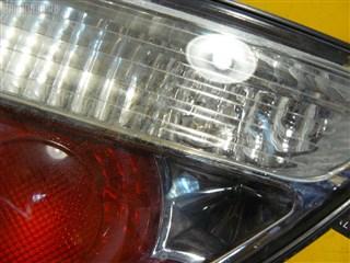 Вставка между стопов Lexus RX300 Уссурийск
