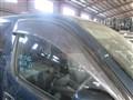 Ветровики комплект для Toyota Granvia