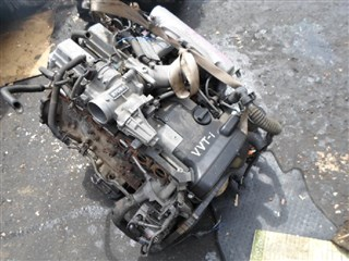 Двигатель Toyota Progres Владивосток