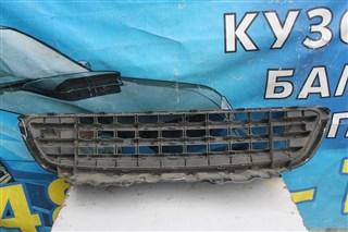 Решетка радиатора Mini Cooper Бердск