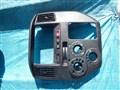 Консоль магнитофона для Toyota Town Ace Van