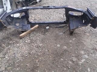 Рамка радиатора Toyota Raum Иркутск