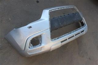 Бампер Mitsubishi ASX Бердск
