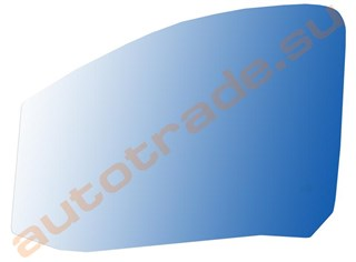 Стекло Fiat Ducato Новосибирск