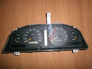 Панель приборов Toyota Ipsum Новосибирск