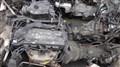 Двигатель для Nissan Terrano