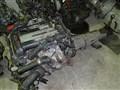 Двигатель для Nissan 180SX