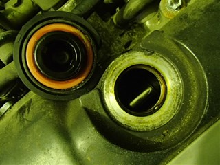 Двигатель Nissan 180SX Краснодар