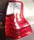 Стоп-сигнал для Lexus GX460