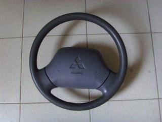 Airbag Mazda Bongo Brawny Владивосток