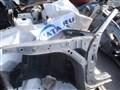 Стойка кузова средняя для Infiniti FX45