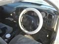 Руль с airbag для Nissan Avenir Salut